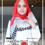Royal Tulips 21 23 30 350 SG Jilbab Design 3
