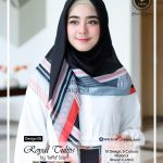 Royal Tulips 21 23 30 350 SG Jilbab Design 5