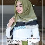 Royal Tulips 21 23 30 350 SG Jilbab Design 9