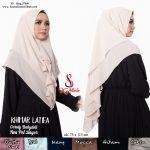 Khimar Latifa