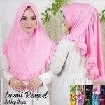 Hijab Lazmi Rempel