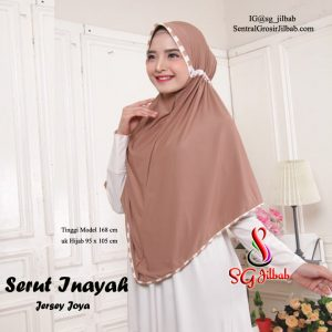 Hijab Bagus di Online shop SG Jilbab