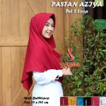 Pastan Aziya Pet 2 Loop