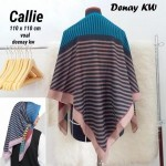 Segi Empat Denay KW Callie