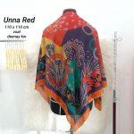 Deenay KW Unna Red