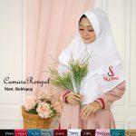 Hijab Camara Rempel