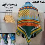 Segi Empat Denay KW Inji Hawaii