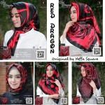 Segi Empat Red Dragon
