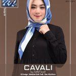 Segi Empat CAVALI 01