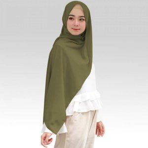 Grosir Hijab Pashmina