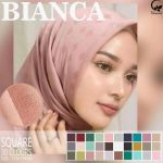 Segiempat Bianca