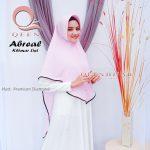 Hijab Qeen Abreal