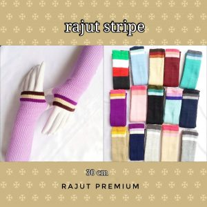Handsocks Cantik B