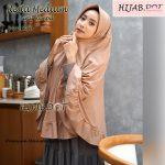 Hijab Serut Resta Md (Medium Size)