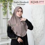 Hijab Resta St (Standard Size)