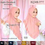 Hijab Resta Standard