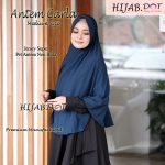 Hijab Antem Carla Md (Medium Size)