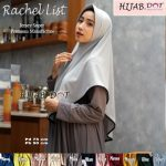 Hijab Rachel List by Hijab DOT