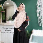 Khimar Elena Jumbo