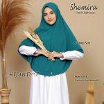 Syria Shemira Non Pet Md