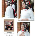 Luxe Lux 27 30 40 490 SG Jilbab 04