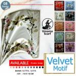 Velvet Motif 25 28 35 440 Umama design 08 SG Jilbab.jpg