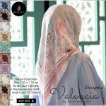 Valencia 28 31 40 510 SG Jilbab Design 2