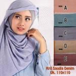segi-empat-saudia-denim-sg-hijab-08-januari17