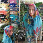Platinum 32 35 45 570 by Umama SG Jilbab