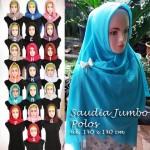 krd-segiempat-jumbo-saudia-sg-jilbab
