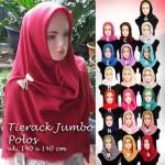 krd-segiempat-jumbo-tierack-sg-jilbab