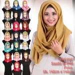 segiempat-jumbo-saudia-sg-jilbab