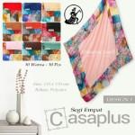 segiempat-casaplus-design-1-sg-jilbab