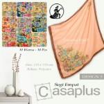 segiempat-casaplus-design-5-sg-jilbab