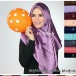 segiempat-jacguard-sg-jilbab
