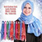 segiempat-sam-arafahansania-sg-jilbab