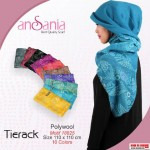 segiempat-tireack-motif-ansania-sg-jilbab