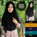 SALE STOCK Syria Hoddie
