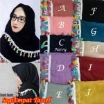 hijab-segiempat-tassel-sg-jilbab-28-31-40-510