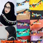 hijab-segiempat-tassel-sg-jilbab-saudia-fatwan