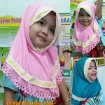 kerudung-press-renda-kid-sg-jilbab-16-18-25-280