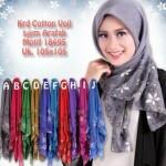 segiempat-sam-arafah-18495-sg-jilbab
