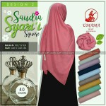 Jilbab_segi_empat__saudia_syar_i_square SG Jilbab