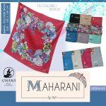 Maharani by Umama SG jilbab Design 2