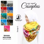 Casaplus 3 Umama SG Jilbab