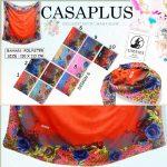 Casaplus Design 6 SG Jilbab