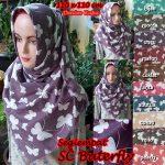 s4 SC Buterfly SG Jilbab