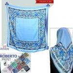 Roberto Print v.2 design 09 SG Jilbab