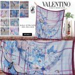 Valentino Design 2 SG Jilbab