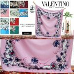 Valentino Design 4 SG Jilbab